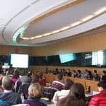 "Terminology workshop: ""Terminology of the EU agencies"""