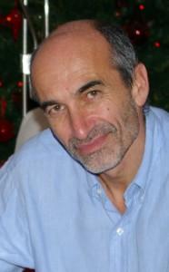 Rodolfo Maslias