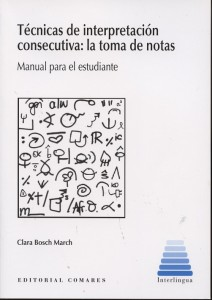 tc3a9cnicas-de-interpretacic3b3n-consecutiva-la-toma-de-notas-manual-para-el-estudiante