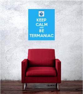 KeepCalm TermCoord