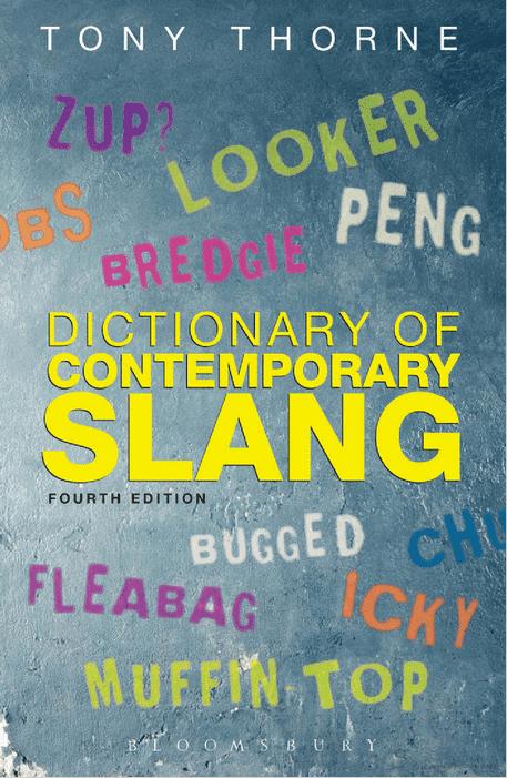 Thorne_Dictionary Slang