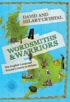 Wordsmiths and Warriors
