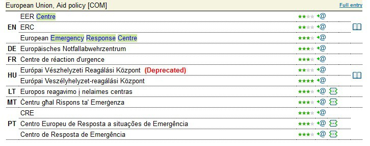 emergency-response-centre