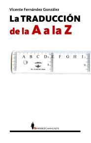 la traduccion de la a a la z