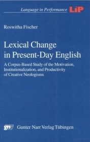 lexical-change