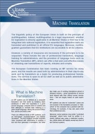 machine-translation1
