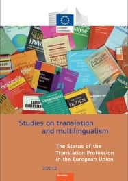 the ways of translation neologisms A critical approach to the finnish translation ilkka p ykk pro gradu thesis culture is not as simple as it sounds, translating a culture that does not even exist in other ways the neologisms he uses.