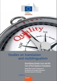 studies-on-translation-and-multilingualism
