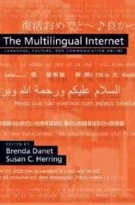 the-multilingual-internet