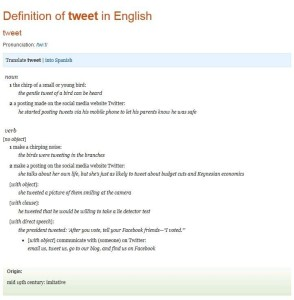 tweet-oxford-english-dictionary-2
