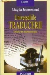 Universaliile traducerii