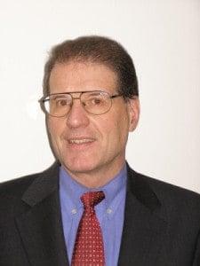 Gerhard Edelmann