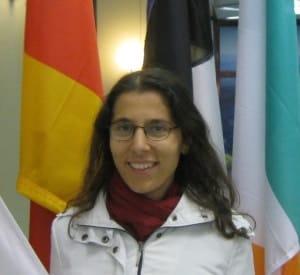 mariagancheva2