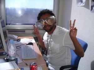 nigel-glasses2 (1)