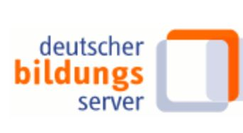 german-education-server