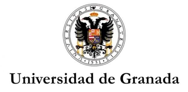 Granada University