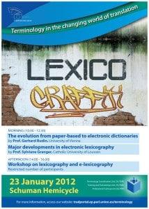 29998-LexicoGraffiti-poster