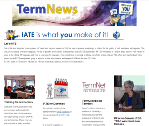 TermNews_May2013_coverpage