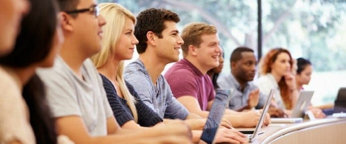 University_masters