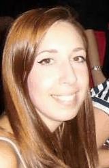 Deidda Claudia