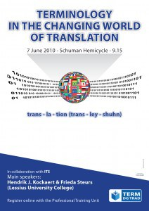 20100607_Poster_Terminology_in_the_changing_world_of_translation-212x300