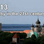 eLex 2013 – Electronic lexicography in the 21st century