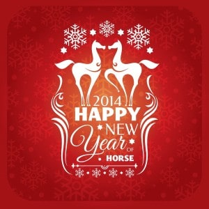 rsz_chinese-new-year-2014-horse-1