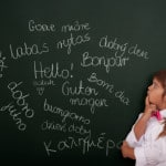 The age factor in second language acquisition