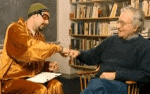 Ali_G_and_Chomsky