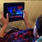 Twenty Terrific TED Talks for Terminologists!