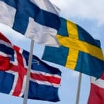 Are Scandinavian languages mutually understandable?