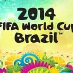 How much do you know about the Brazil World Cup?
