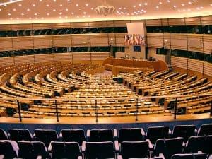 2007_07_16_parlament_europejski_bruksela_42