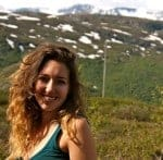 Ana_Escaso_profiel_pic