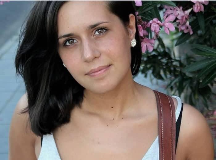 Laura Campan