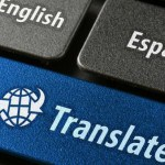 Computer Mediated Tools Utilised in Translation Business