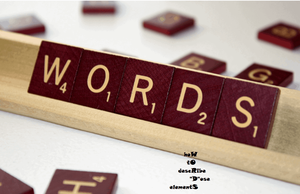 Defining what we use everyday: words - Terminology Coordination ...