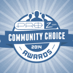 Last Day to Nominate TermCoord for the ProZ.com Award