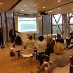 EurTerm presentations