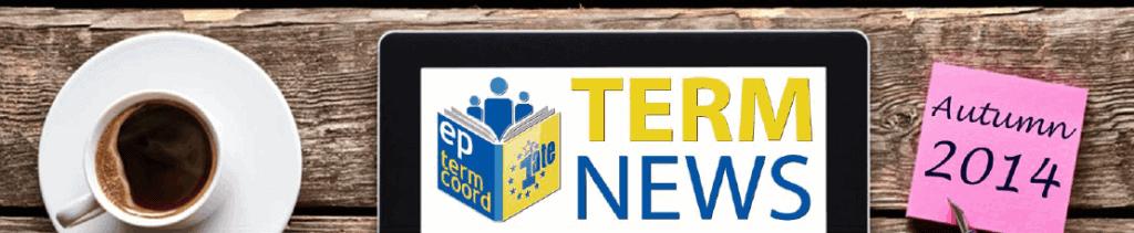 TermNews