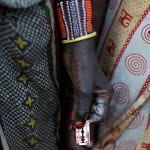 FGM: International Day of Zero Tolerance