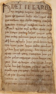 Beowulf_Cotton_MS_Vitellius_A_XV_f _132r