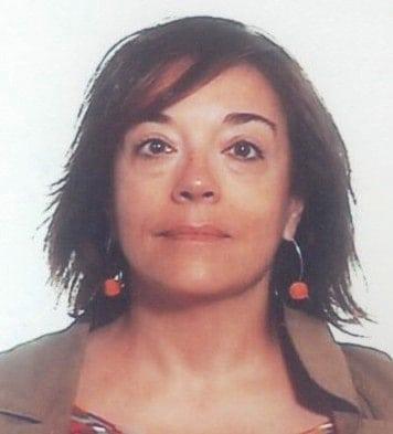 Mercè Lorente Casafont