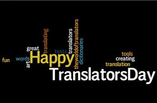 translations day