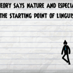 Video Fix: The Big Bang of #language