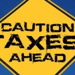 IATE term of the week: Tax ruling