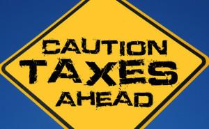 Tax ruling