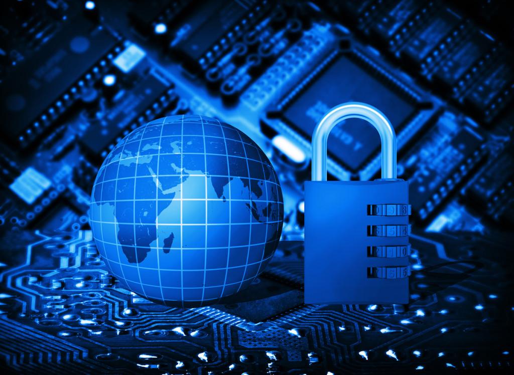 EU cybersecurity terminology