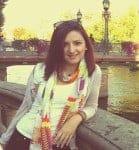 Ioanna_picture