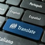 New Translation Memory downloadable for free